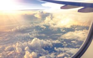La case de l'Oncle Dom : IATA… ratata, haro sur les agences de voyages !