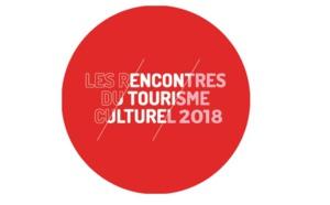 Les prochaines rencontres du tourisme culturel se tiendront au musée du Louvre-Lens