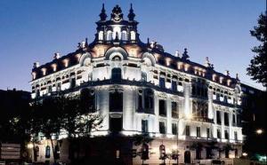 Marriott : 4 nouveaux hôtels Autograph Collection en Espagne