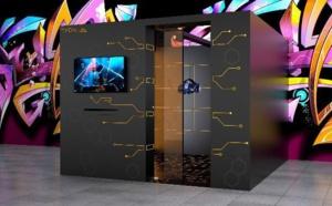 Jaluxi met la réalité virtuelle au service de la vente