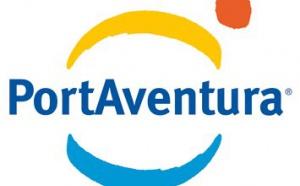 Contacter PortAventura