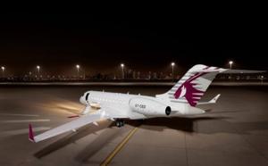 Oneworld : Qatar Airways réfléchit à créer sa propre alliance mondiale
