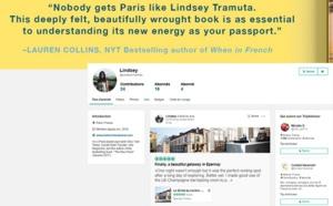 Tripadvisor met en ligne sa nouvelle version et s'intéresse à vous
