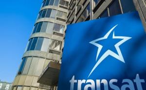 Groupe Transat : baisse de 0,9% des revenus en Europe au 1er trimestre 2010