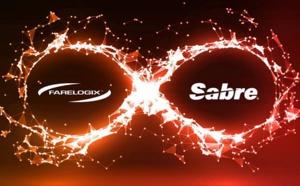 Sabre fait l'acquisition d'une entreprise spécialisée dans le standard NDC