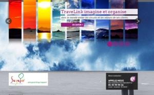 Travelink : la liquidation du groupiste prononcée