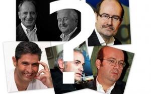 Les ''Tour Manager 2011®'' dévoilés ce jeudi au Mondial du Tourisme