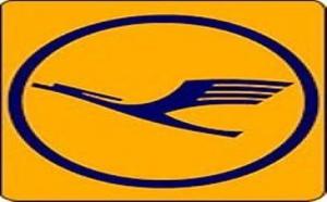 Groupe Lufthansa : 2011 ne sera pas ''une promenade de santé''