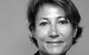 CWT Meetings & Events France : Gwenaël Mulin nouvelle directrice générale