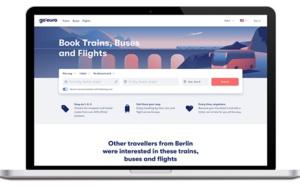 GoEuro lance les ferries et intègre le transport aérien
