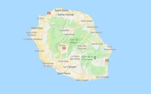La Réunion : couvre-feu et aéroport fermé à 18h
