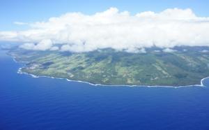 La Réunion : Allibert Trekking et Exotismes proposent le report des séjours
