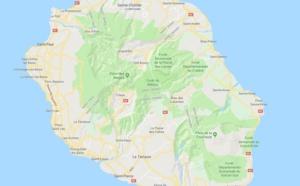 Blocages à la Réunion : les TO du SETO proposent le report sans frais ou l'annulation des voyages