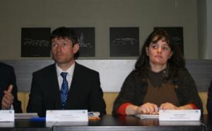 Tourisme et handicap : une vitrine sur le web pour la région PACA