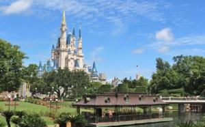 Jetset et Norwegian lancent un challenge de ventes sur Orlando