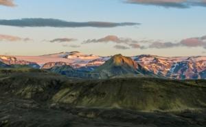 """20 ans - """"Le volcan islandais nous a coûté plus de 50 M€ et la responsabilité de plein droit"""""""