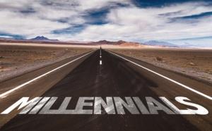 Leavy : la start-up qui paye les voyages des Millennials