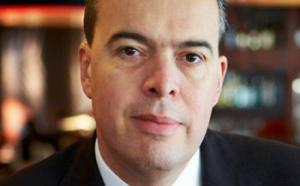Hilton Worldwide : Jochem-Jan Sleiffer nommé Directeur Régional France