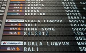 Le tourisme, secteur important pour l'économie mondiale