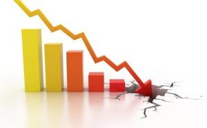 Thomas Cook : la canicule fait plonger le bilan économique en 2018