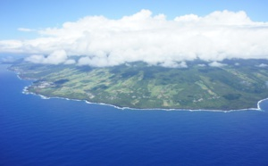 La Réunion : les départs dès mardi sont assurés par les tour-opérateurs