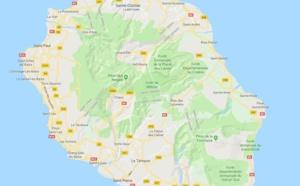"""""""Gilets jaunes"""" : vers un retour à la normale à La Réunion"""