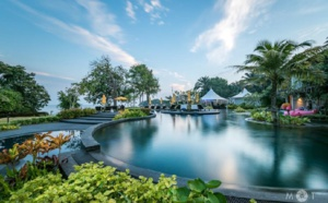 Eté 2019 : Boomerang Voyages lance une offre early booking