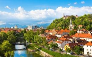 British Airways décolle vers Ljubljana et Montpellier pour l'été 2019