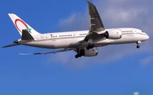 Royal Air Maroc rejoindra l'alliance oneworld en 2020