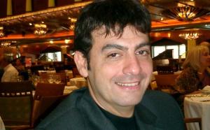 """Georges Azouze : """"Costa tient à préserver la logique de chaque marché..."""""""