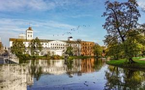 ECTAA : la réunion de juin 2019 se tiendra en Pologne