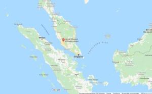 Malaisie : le Quai d'Orsay recommande de se tenir éloigné des manifestations