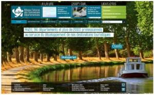 Département : le site web de la Rn2D fait peau neuve