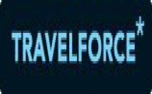 Australie : Egencia acquiert Travelforce