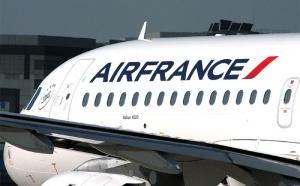 Bases régionales Air France : 4 à 5 millions de passagers supplémentaires par an