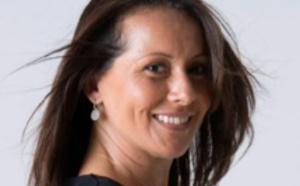 Nadia Van Cleven quitte Carrefour Voyages