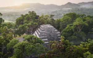 Le Honduras lance une nouvelle campagne de communication