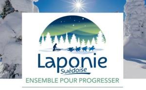 EDV Ile-de-France : la convention se déroulera en Laponie Suédoise