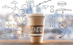 L'OMT dévoile le nom des 10 finalistes de son 1er concours de start-up