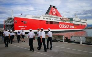 Corsica Linea fait le point sur les perspectives en 2019