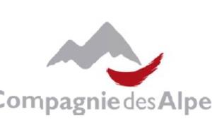 La Compagnie des Alpes conclut un partenariat industriel avec le chinois Fosun