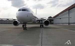 Crise : Air Méditerranée va enregistrer le 1er résultat négatif de son histoire !