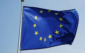 """Alain Verwilghen : """"Vers une garantie européenne du package dynamique sous conditions"""""""