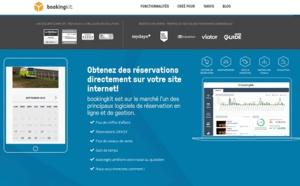bookingkit : le futur GDS des activités de loisirs viendra-t-il d'Allemagne ?