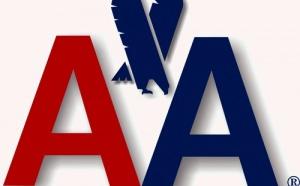 Imbroglio : American Airlines dépose à nouveau plainte contre Travelport