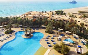 Kappa Club signe son 1er resort aux Emirats Arabes Unis