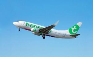 Transavia lance Kos, Zakynthos et Rhodes au départ de Paris - Orly