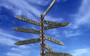 Séjours linguistiques : un produit bientôt vendu dans les agences de voyages ?