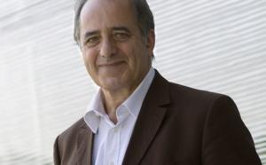 """Jean-Pierre Mas (EDV) : """"Le niveau des réservations est en croissance significative pour 2019 !"""""""