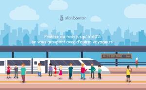 Voyages de groupes : Allons BonTrain veut se lancer dans l'aérien dès 2019